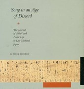 Song in an Age of Discord