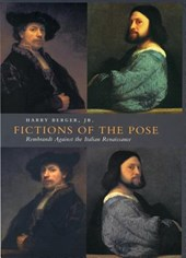 Fictions of the Pose