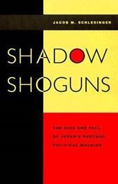 Shadow Shoguns