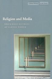 Religion and Media