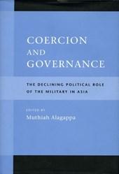 Coercion and Governance