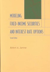 Modeling Fixed-Income Securities and Interest Rate Options
