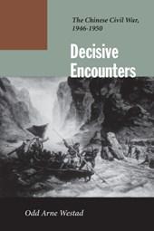 Decisive Encounters