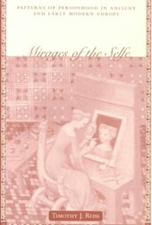 Mirages of the Selfe