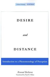 Desire And Distance