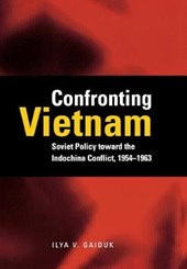 Confronting Vietnam