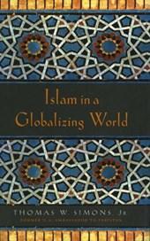 Islam in a Globalizing World