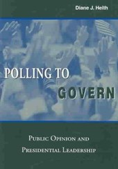 Polling to Govern
