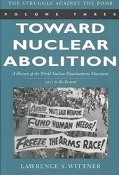 Toward Nuclear Abolition