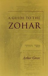 A Guide to the Zohar | Arthur Green |