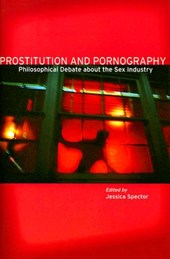 Prostitution And Pornography