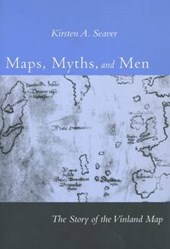 Maps, Myths, and Men