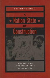 A Nation-State by Construction