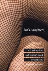 Lot's Daughters