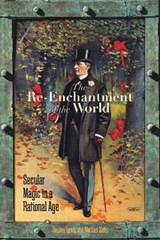 The Re-Enchantment of the World |  |