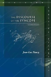 The Discourse of the Syncope