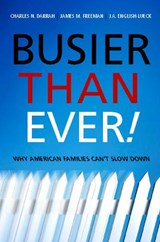 Busier Than Ever! | Charles N. Darrah |