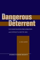 Dangerous Deterrent