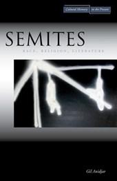 Semites