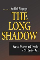 The Long Shadow |  |