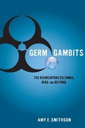 Germ Gambits