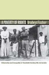 Poverty of Rights
