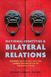 National Identities & Bilateral Relations