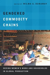 Gendered Commodity Chains