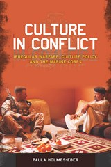 Culture in Conflict | Paula Holmes-Eber |