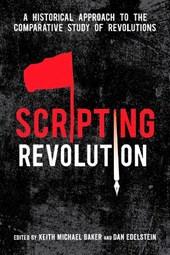 Scripting Revolution