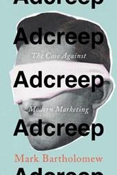 Adcreep