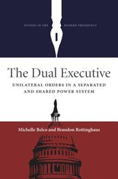 The Dual Executive