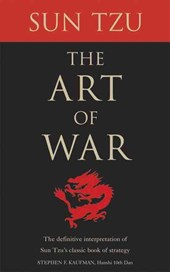 The Art of War | Sun Tzu |