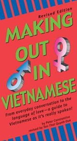Making Out in Vietnamese | Peter Constantine |