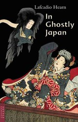 In ghostly japan | Lafcadio Hearn |