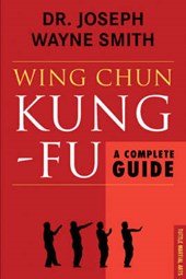 Wing Chun Kung-Fu
