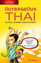 Outrageous Thai