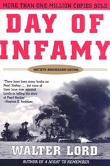 Day of Infamy | Walter Lord |