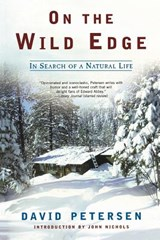 On the Wild Edge | David Petersen |