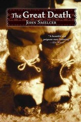 The Great Death | John Smelcer |
