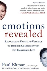 Emotions Revealed | Paul Ekman |