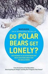 Do Polar Bears Get Lonely? | New Scientist |