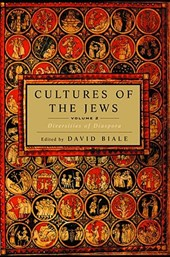 Cultures of the Jews, Volume