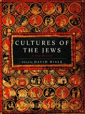 Cultures of the Jews