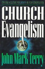 Church Evangelism | John Mark Terry |