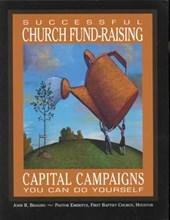 Successful Church Fund-Raising