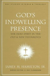 God's Indwelling Presence | Hamilton, James M., Jr. |