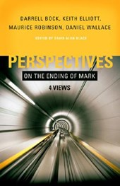 Perspectives on the Ending of Mark |  |