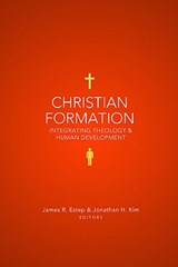 Christian Formation |  |