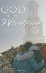 God in the Whirlwind | Tim Ellsworth |